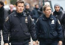 Blue Bloods 8x17