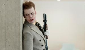 Gotham 4x17