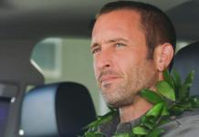 Hawaii Five-0 8x19