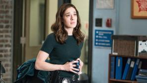 Chicago PD 5x19