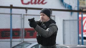 Chicago PD 5x20