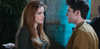 Famous in Love 2x06