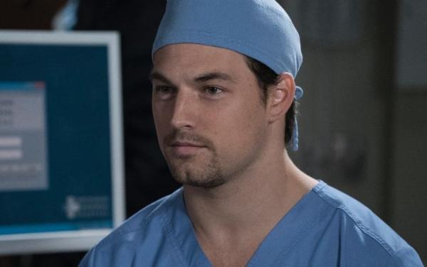 Grey's Anatomy 14x19: promo e trama dall'episodio ...