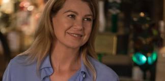 Grey's Anatomy 14x22