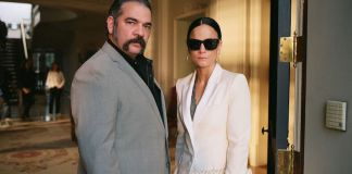 Queen of the South 3 stagione