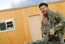 SEAL Team 1x19