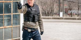 Chicago PD 5x22