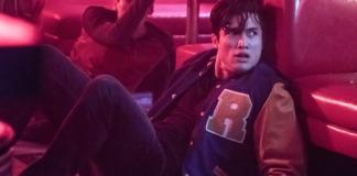 Riverdale 2x21