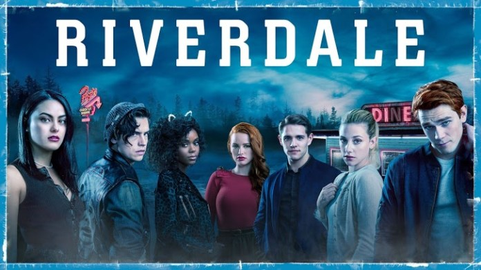 Riverdale 3 stagione