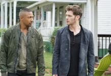 The Originals 5x04