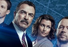 Blue Bloods9 stagione