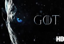 Game of Thrones 8 Game of Thrones prequel