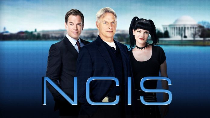 NCIS 16 stagione