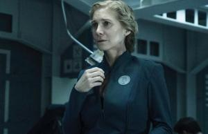 The Expanse 3x11