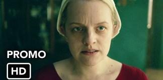 The Handmaid's Tale 2x09