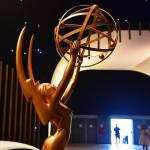 Emmy Awards 2018 Emmy Awards 2019
