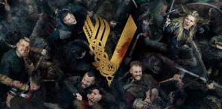 Vikings 5