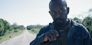 Fear The Walking Dead 4x11