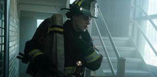 Chicago Fire 7x02