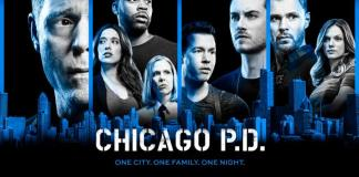 Chicago PD 6