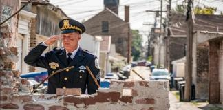Chicago PD 6x01