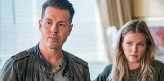 Chicago PD 6x02