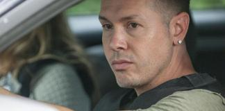 Chicago PD 6x03