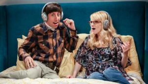 The Big Bang Theory 12x04