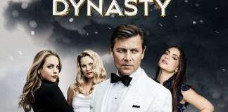 Dynasty 2