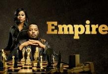 Empire 5