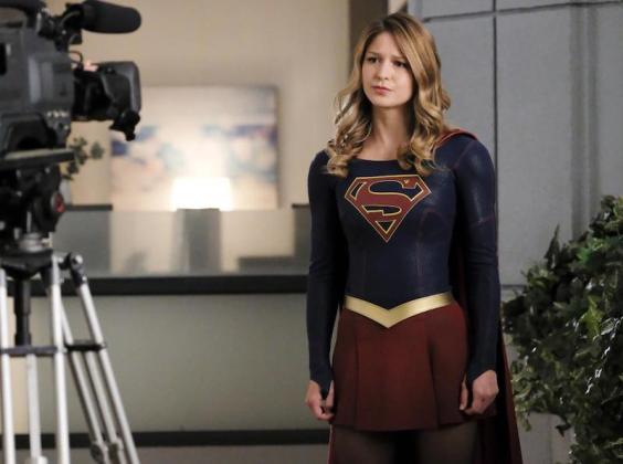 Supergirl 4x02
