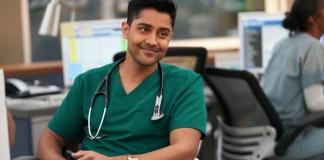 The Resident 2x03