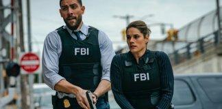 FBI 1x07