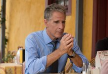 NCIS New Orleans 5x08