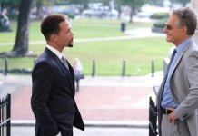 NCIS New Orleans 5x09