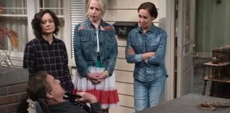 The Conners 1x04