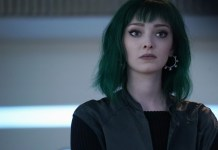 The Gifted 2x07