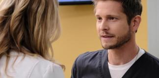 The Resident 2x09
