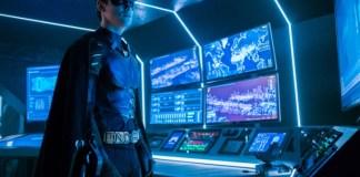 Titans 1x07