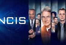 NCIS 16x11