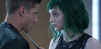 The Gifted 2x13
