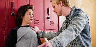 Young Sheldon 2x14