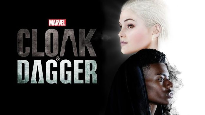 Cloak and Dagger 2