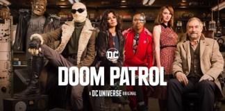 Doom Patrol 1x04