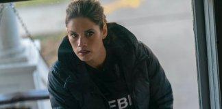 FBI 1x14