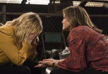 Law and Order SVU 20x14