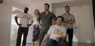 Magnum P.I. 1x16