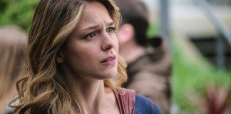 Supergirl 4x14