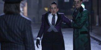 Gotham 5x12