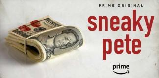 Sneak Pete 3